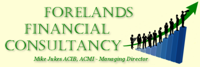 Forelands Financial Consultancy