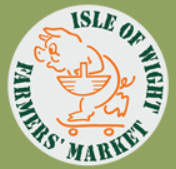 Isle of Wight Farmers Market