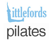Littlefords Pilates
