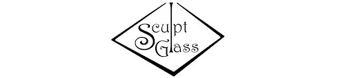 Sculpt Glass