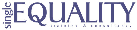 Single Equality training and consultancy