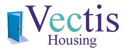 Vectis Housing Association