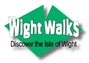 Wight Walks