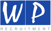 WP Recruitment Ltd